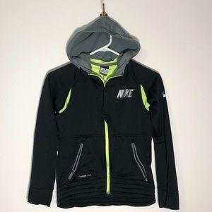 Kid's Nike Size Large Sweatshirt
